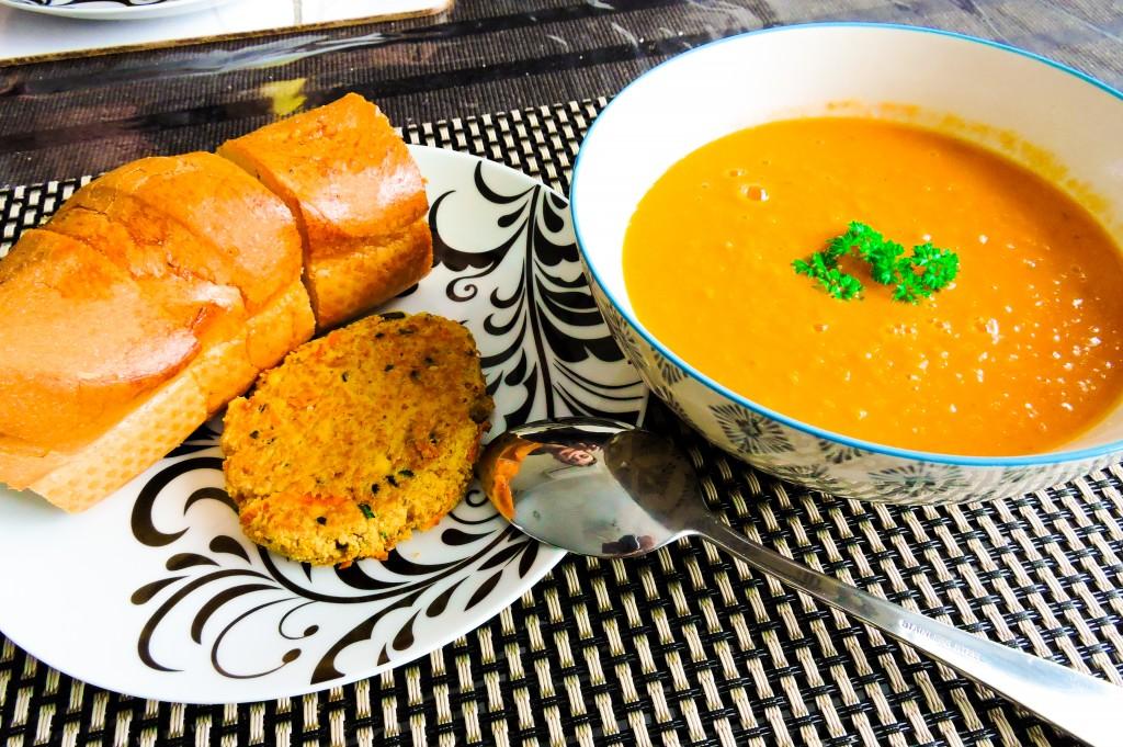tomato soup 003