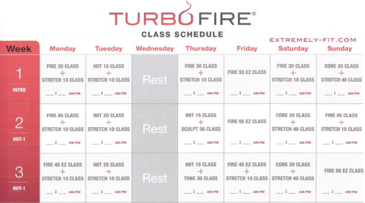 turbo-fire-calendar-class-schedule1