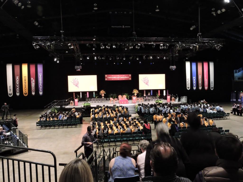 graduation 040