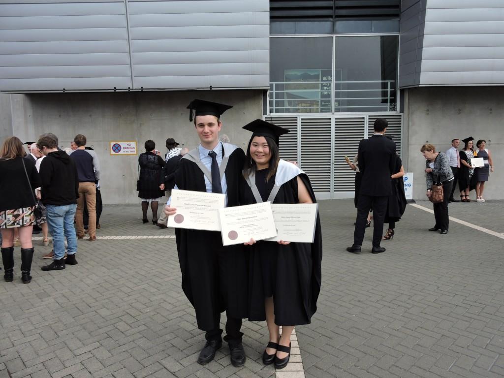 graduation 043